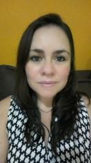 Psicologos en Alajuela