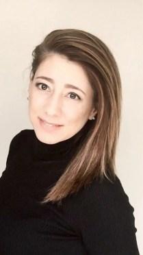 Dra. Xiomara Solorzano