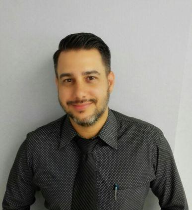 Dr. Maykol Solórzano Solano | Psicólogo en Alajuela