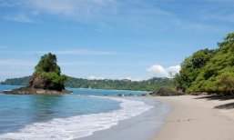 Couples Retreat | Costa Rica