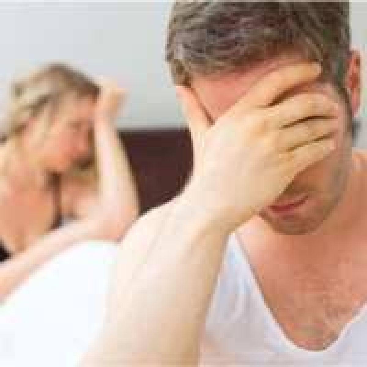 masturbación durante la terapia de prostatitis