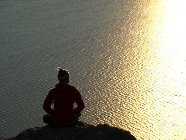 Mindfulness por Psicologos Valencia
