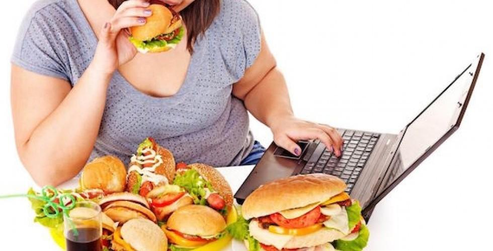 psicologos valencia trastornos de la alimentacion