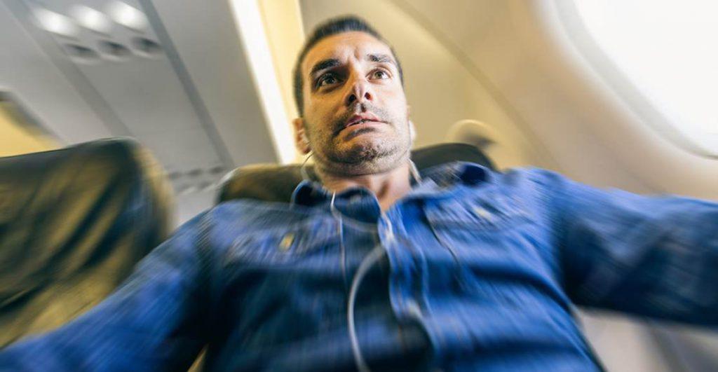 psicologos valencia trastorno obsesivo compulsivo toc