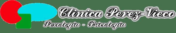 logo cabecera clinica psicologia