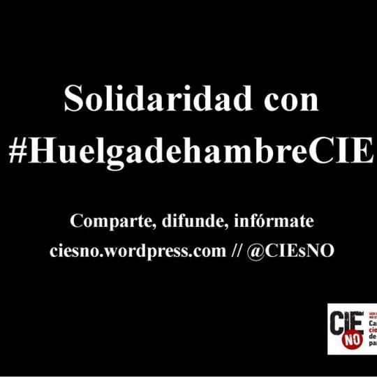 Cierre Cie_ 2014
