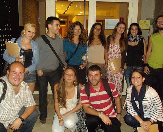 Psicólogos_2011.jpg