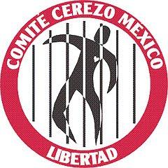 Comite cerezo_Mexico