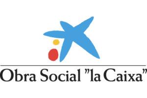 https://i1.wp.com/www.psicologossinfronteras.org/nweb/wp-content/uploads/2017/07/logo-vector-obra-social-la-caixa-300x200.jpg?resize=300%2C200