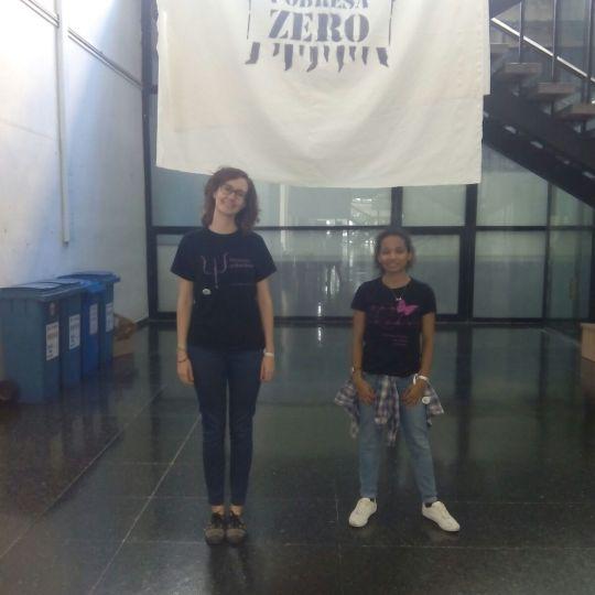 Pobreza Zero