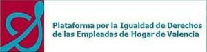 plataforma-por-la-igualdad-de-derechos-de-las-empleadas-de-hogar-de-valencia