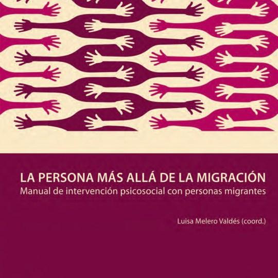 la-persona-más-allá-de-la-migración