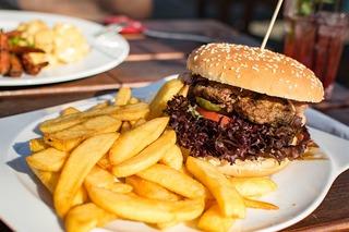 Psiconet psicologia psicoterapia Roma San Giovanni stress Comfort food 01