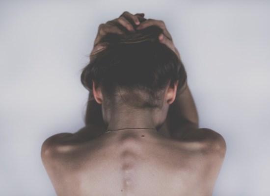 Parliamo di depressione… Psiconet Studio Psicologia e Psicoterapia Roma San Giovanni, Roma Prati Psicologo per aiuto e sostegno nei momenti difficili