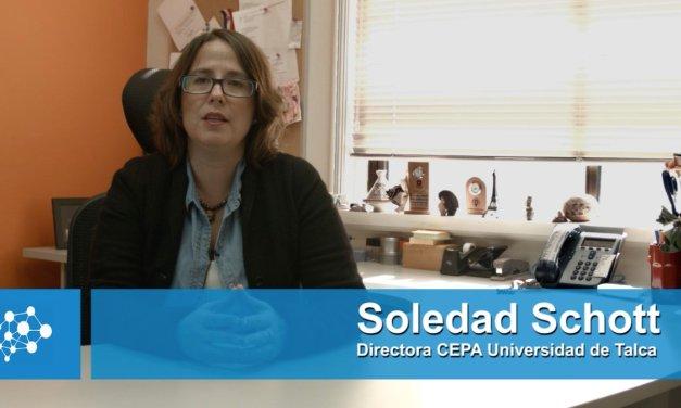 RECOMENDACIONES PARA UNA ENTREVISTA PSICO-LABORAL. CHILE