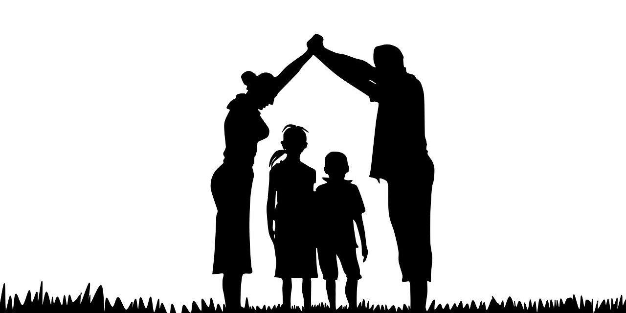 LA IMPORTANCIA DE LA RELACIÓN FAMILIAR EN EL CONFINAMIENTO