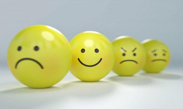 ¿POR QUÉ EDUCAR LAS EMOCIONES?