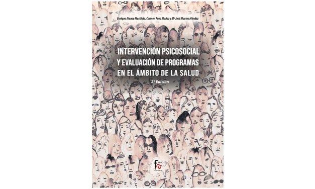 INTERVENCIÓN PSICOSOCIAL Y EVALUACIÓN DE PROGRAMAS EN EL ÁMBITO DE SALUD