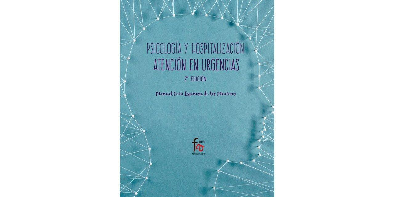PSICOLOGÍA Y HOSPITALIZACIÓN