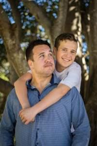 Read more about the article [Ep. 004] Ad ogni genitore il proprio adolescente: come crescere insieme ai propri figli!