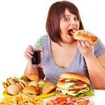 cattiva-alimentazione_618