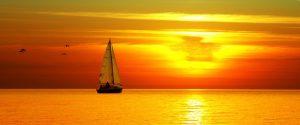 cropped-Tramonto-Sunset.jpg