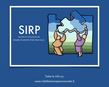 Istituita la sede lucana della Società Italiana di Riabilitazione Psicosociale
