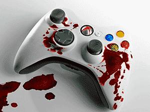 Salud psicológica y violencia en los videojuegos