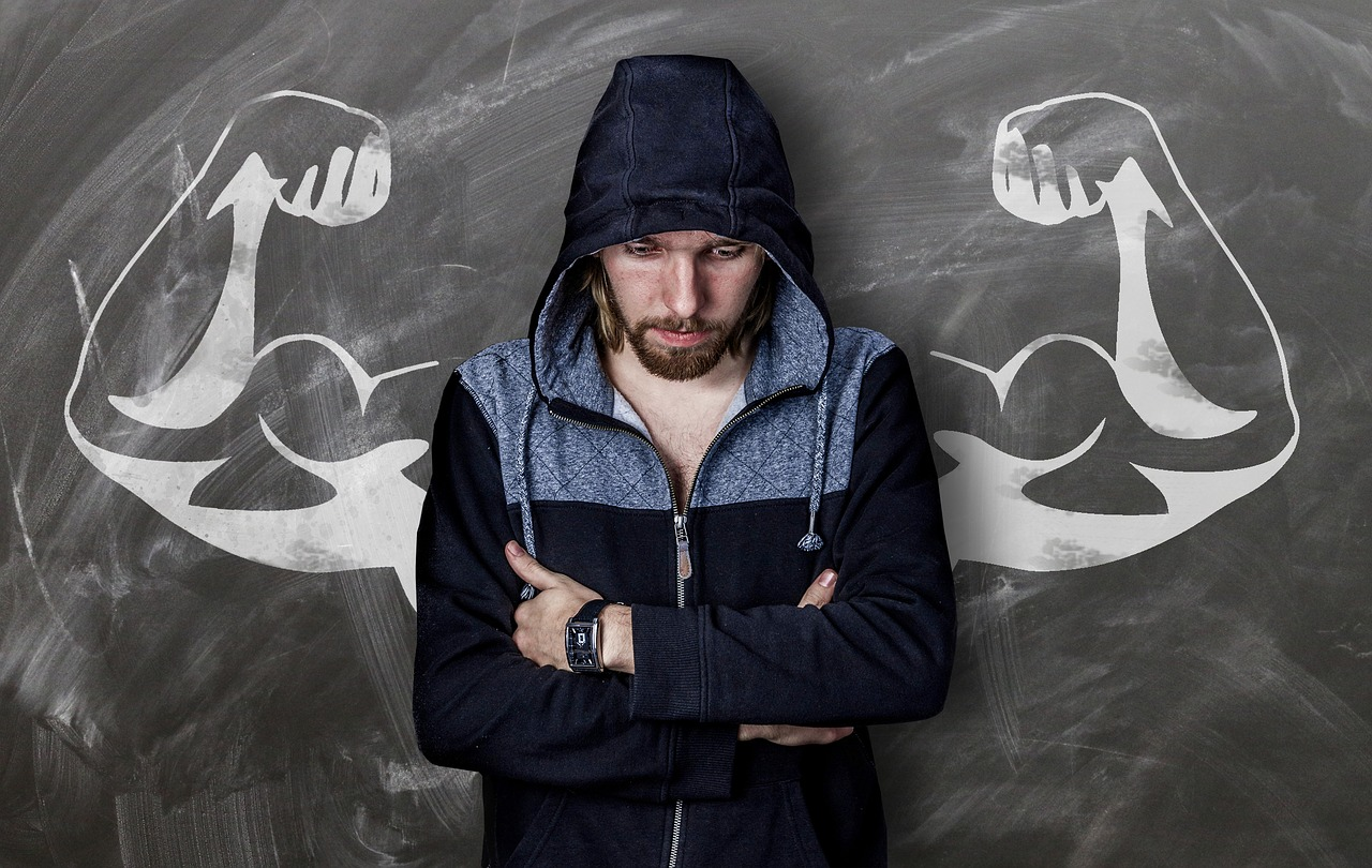 Impotenza appresa: quella paura di agire che immobilizza