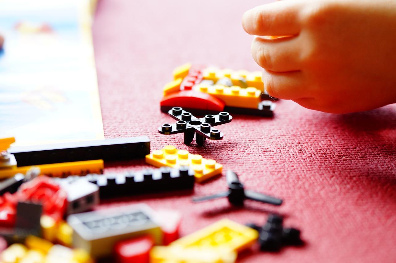 La famiglia di fronte alla disabilità tra frustrazione e responsabilità