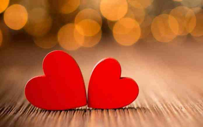 teorija ljubavi