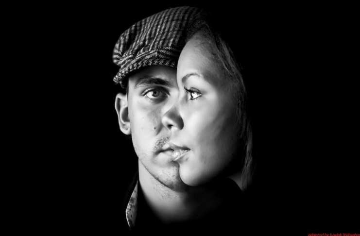 Emocije i komunikacija u partnerskim odnosima