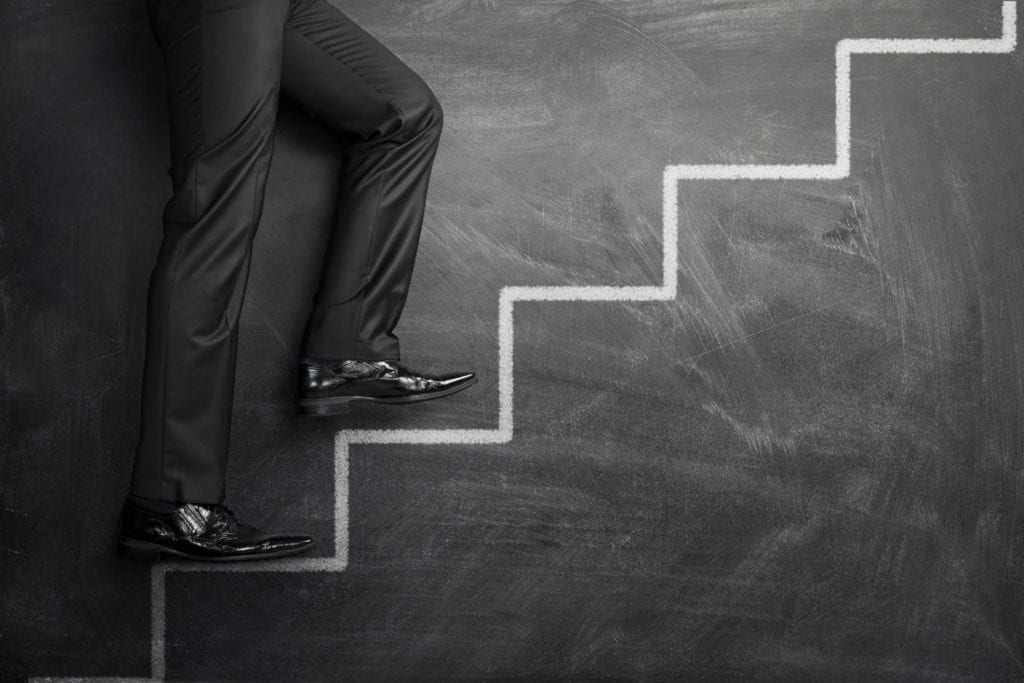 Postavljanje ciljeva, rešavanje problema i donošenje odluka
