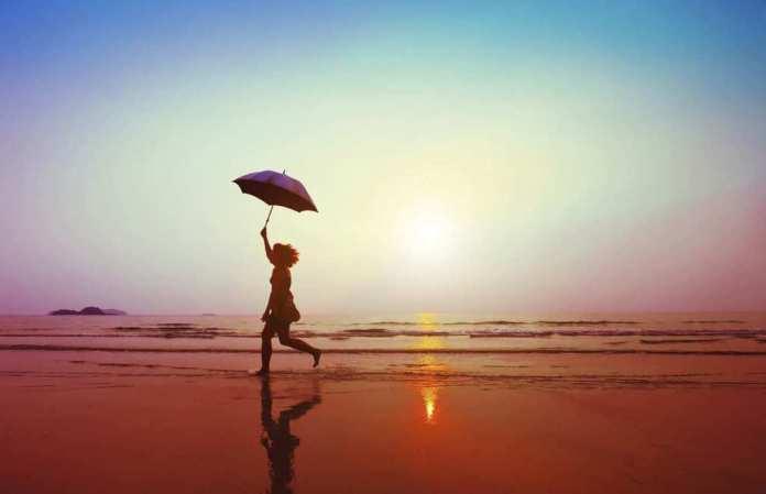 7 jednostavnih saveta da loš dan učinimo boljim