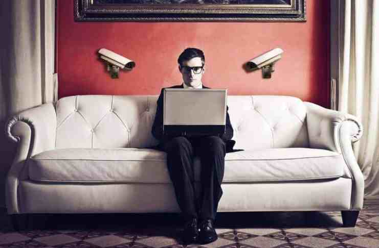 privatnost i internet