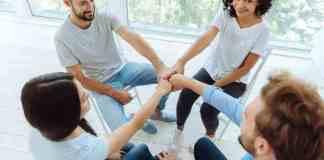 grupna psihoterapija, psihoterapija Beograd, psiholog Beograd, psihijatar Beograd,