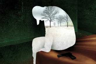 samoubistvo, depresija,psihoterapija Beograd, psiholog Beograd, psihijatar Beograd,