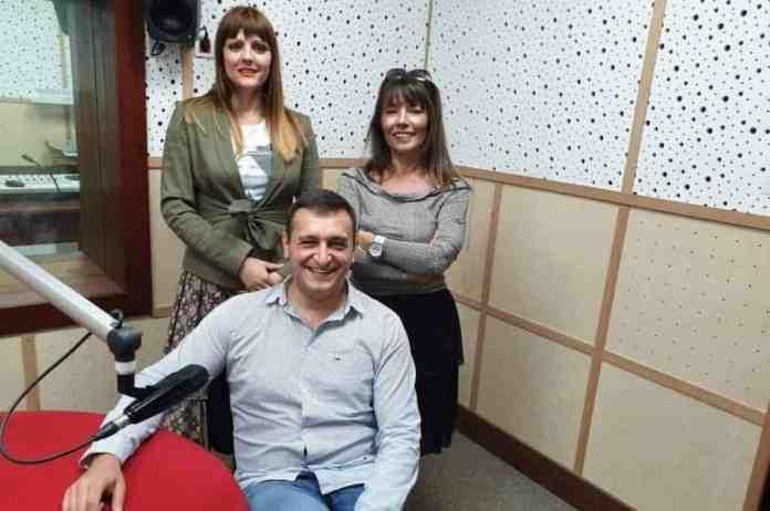 psihocentrala, psihoterapija Beograd, psiholog Beograd, psihijatar Beograd,