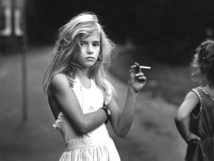 Zašto neko postane pušač, a neko ne?!