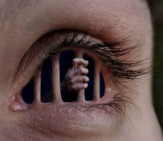 Depresija: neprijatelj ili saveznik?