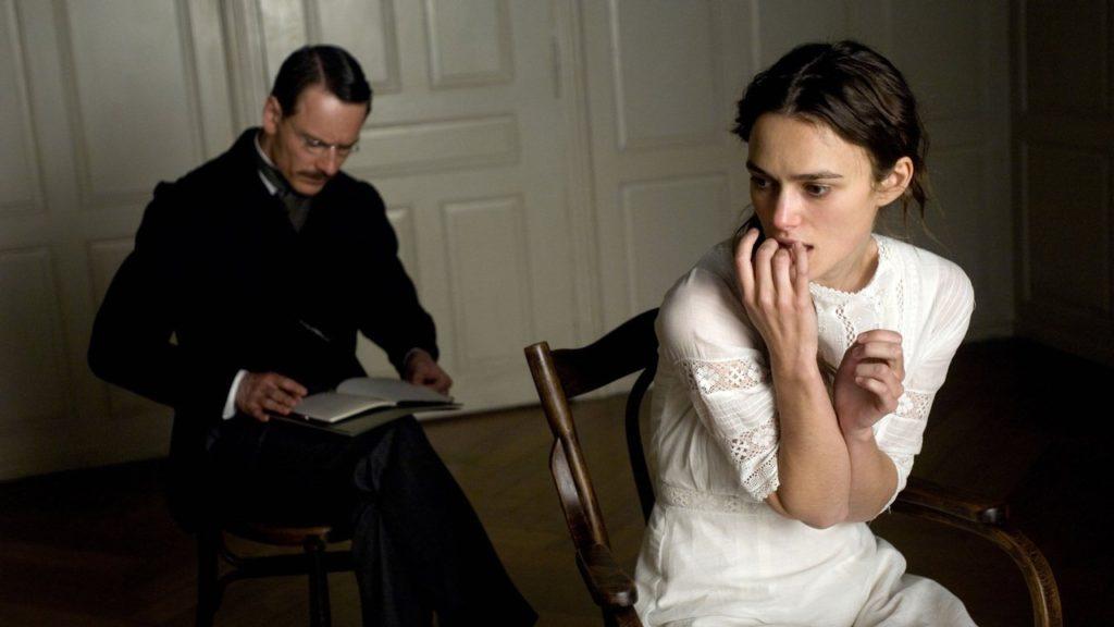 Vrste potencijalno štetnih dvojnih odnosa u psihoterapijskoj praksi
