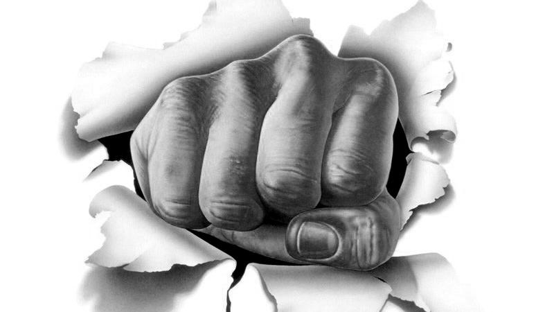 Moguća objašnjenja nasilničkog ponašanja, II deo