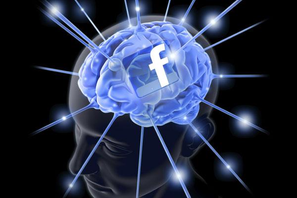 Psihološki vodič kroz društvene mreže