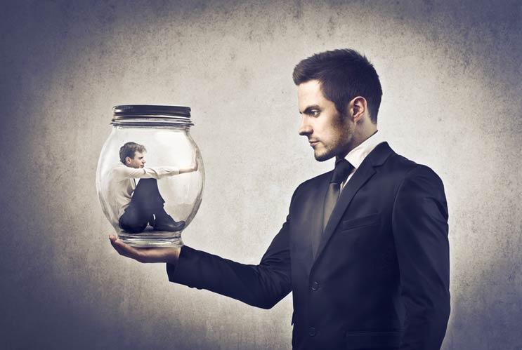 15 strategija za podizanje samopouzdanja