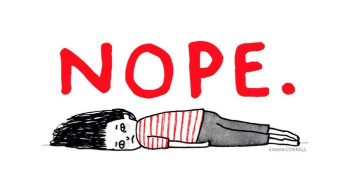 10 priča o anksioznosti i paničnim napadima