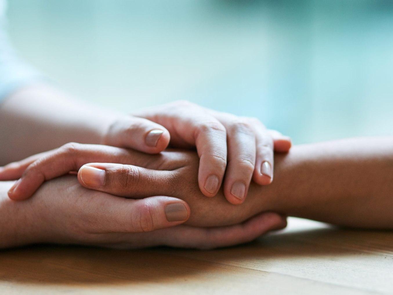 Kako oprostiti drugima i kako oprostiti samom sebi?