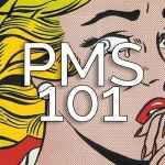 Šta je predmenstrualni sindrom (PMS) i na koji način narušava kvalitet života žene?