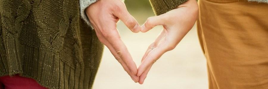 """""""Prava"""" ljubav ili ucena"""