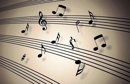 Image result for muzika