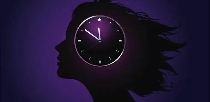 Biyolojik Saat: Satın alamayacağınız Bir Saat